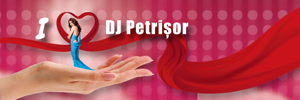 Header-dj-petrisor (1)